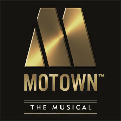 Book Motown The Musical Tickets