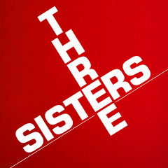 Book Three Sisters Tickets