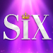 Book Six The Musical (Vaudeville Theatre) Tickets