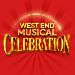 Book West End Musical Celebration Tickets