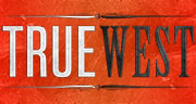 Book True West Tickets