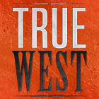 Read More - Kit Harington to star in the West End premiere of True West