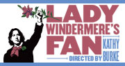 Book Lady Windermere