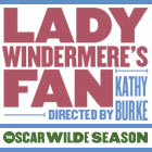 Read More - Jennifer Saunders, Samantha Spiro & Kevin Bishop join Oscar Wilde season