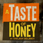 Book A Taste of Honey Tickets