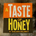 Book A Taste Of Honey + 2 Course Pre Theatre Meal with Limited Edition Honey Cocktail Tickets