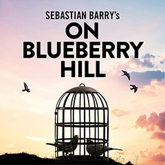 Book On Blueberry Hill Tickets