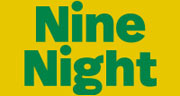Book Nine Night Tickets