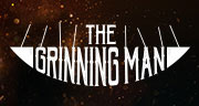 Book The Grinning Man Tickets