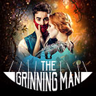 Read More - The Grinning Man extends its West End run