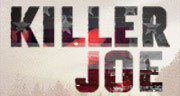 Book Killer Joe Tickets