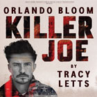 Read More - Orlando Bloom returns to the West End in Killer Joe