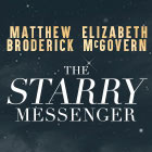 Read More - First Look Friday - The Starry Messenger