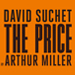 Book The Price + 2 Course Post-Theatre Dinner at J Sheekey Tickets