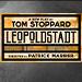 Book Leopoldstadt Tickets