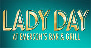 Book Lady Day At Emerson's Bar & Grill Tickets
