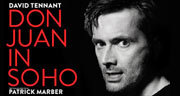 Book Don Juan In Soho Tickets