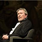 Don Juan in Soho at Wyndham's Theatre