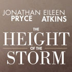Read More - Further casting announced for The Height of the Storm