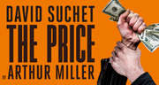 Book The Price Tickets