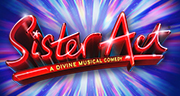 Book Sister Act! The Musical Tickets