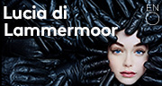 Book Lucia Di Lammermoor Tickets