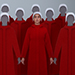 Book The Handmaid's Tale Tickets