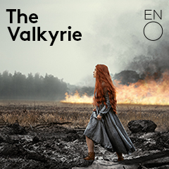 Book The Valkyrie Tickets
