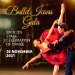 Book Ballet Icons Gala 2021 Back On Stage – Celebration Of Dance Tickets