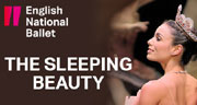 Book The Sleeping Beauty Tickets