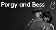 Book Porgy and Bess Tickets