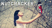 Book Nutcracker Tickets