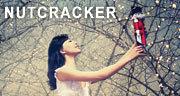 Book Nutcracker Tickets