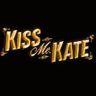 Read More - Discover the cast of Kiss Me, Kate
