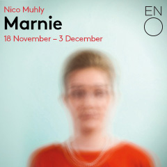 Book Marnie Tickets