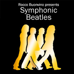 Book Symphonic Beatles Tickets