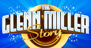 Book The Glenn Miller Story + FREE 2 Course Pre-Theatre Dinner at Fire & Stone Tickets