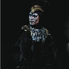 Dimchik Saykeev in Swan Lake - St Petersburg Ballet Theatre