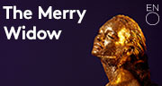 Book The Merry Widow Tickets