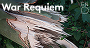 Book War Requiem Tickets
