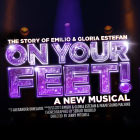 Read More - On Your Feet! comes to the London Coliseum in Summer 2019