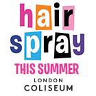 Book Hairspray Tickets