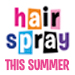 Book Hairspray Tickets