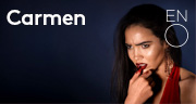 Book Carmen Tickets