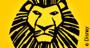 Book The Lion King + 2 Course Dinner Tickets
