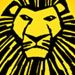 Book Disney's The Lion King + 2 Course Dinner Tickets