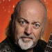 Book Bill Bailey: Christmas Larks! Tickets