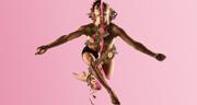 Book Phoenix Dance Theatre - The Rite of Spring/Left Unseen Tickets