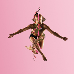 Book Phoenix Dance Theatre - The Rite of Spring/Left Unseen Tickets