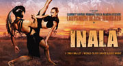 Book Inala  Tickets